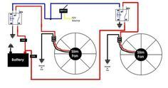 3412e3a0f878876c3857e1857b5dce50  Prong Relay Wiring Jeep on flasher relay wiring, 5 prong relay wiring, plug in relay wiring, 3 prong horn relay,
