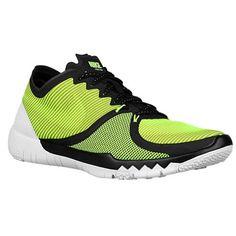 sale retailer 1c064 3d816 Nike Free Trainer, Foot Locker, Trainers, Sweatshirt, Sneakers, Training  Shoes,