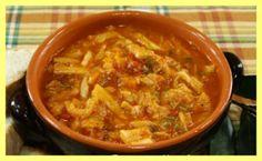 La trippa alla parmigiana è un piatto ricco e saporito che proviene dalla tradizione culinaria povera dell'Emilia
