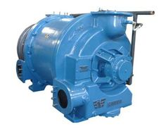 Manufacturer, Exporter & Supplier of Vacuum Pump, High Vacuum Pumps, Vacuum Conical Port, Vacuum Pumps from India