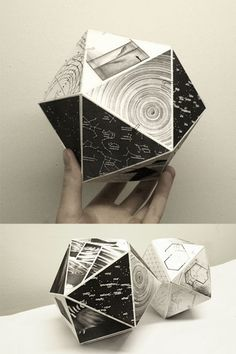 """tobeinthelight: """" comingtocadmium: """" fleck-tesseract: """" Journals of creative thought process for experimental Architectural Design projects. Elements And Principles, Elements Of Art, High School Art, Middle School Art, Drawing Lessons, Art Lessons, Zentangle, Classe D'art, 3d Art"""