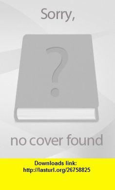 The Aristocrats (9780839800620) Gertrude Franklin Horn Atherton , ISBN-10: 0839800622  , ISBN-13: 978-0839800620 ,  , tutorials , pdf , ebook , torrent , downloads , rapidshare , filesonic , hotfile , megaupload , fileserve