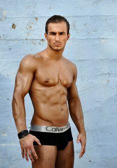 Tarik Kaljanac #fitspiration #fit #fitness #mensfitness #fitnessmotivation