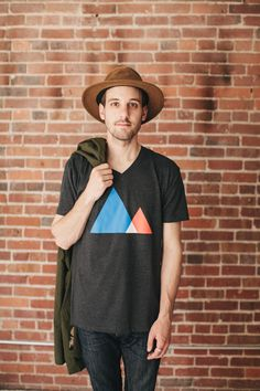 Ugmonk » Lookbook 2014