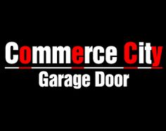 We all identify a specialist Commerce City Garage Door Repair technical assistant that's nearest for your requirements and still have them determine your own present shed. #garagedoorrepaircommercecity #commercecitygaragedoorrepair