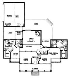 American Home Design Kitchen further Dream Home One Day Floor Plans also Loft Interior Design Bathroom moreover Printable Rocketbox Bat House Plans together with Hippie Interior Design Ideas. on transitional house designs