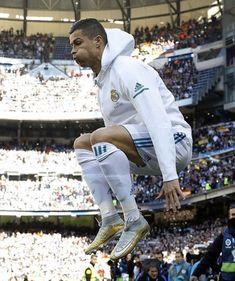 hot sales de395 86782 Cristiano Ronaldo 7, Ronaldo Soccer, Cristiano Ronaldo Wallpapers, Cr7  Ronaldo, Portugal National