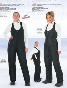 This is our Jackets and Pants sections for Adults , Junior and Kiddies. Snow Wear, Rain Wear, Snow Pants, Skiing, Cool Style, Overalls, Catalog, Women's Fashion, Suits