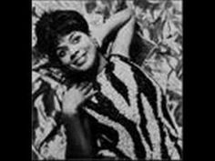"Carla Thomas ""I'll Bring It On Home To You"" (1962)"