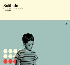 HUE + SATURATION — Designspiration