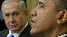 Netanyahu 'not correct' on Iran nuclear talks - Kerry