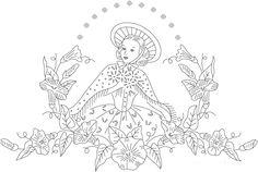 Álbum de imágenes para la inspiración (pág. 89) | Aprender manualidades es facilisimo.com