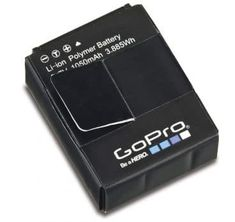 GoPro Rechargable Battery: Use this 1050 mAH lithium-ion rechargeable battery as a spare or replacement for your camera Gopro Camera, Leica Camera, Nikon Dslr, Camera Gear, Film Camera, Photo Equipment, Photography Equipment, Photo Accessories, Camera Accessories