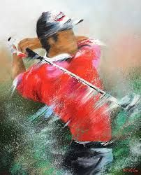 Expert Golf Tips For Beginners Of The Game. Golf is enjoyed by many worldwide, and it is not a sport that is limited to one particular age group. Not many things can beat being out on a golf course o Womens Golf Wear, Golf Putting Tips, Golf Art, Real Nature, Best Golf Clubs, Golf Practice, Golf Tips For Beginners, Golf Fashion, Play Golf