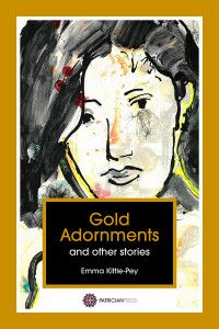 Gold Adornments and other stories