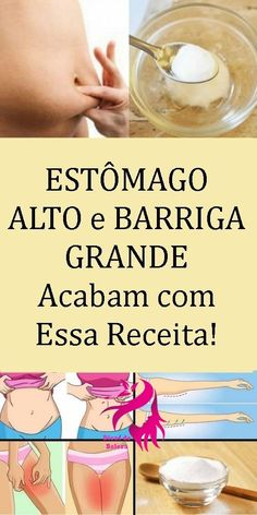 Chá para perder peso: Aprenda a receita! gordura Chá para perder peso: Aprenda a receita! Dietas Detox, Detox Plan, Weight Loss Journey, Weight Loss Tips, Lose Weight, Keto Diet For Beginners, Detox Recipes, How To Slim Down, Beauty Care