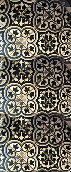 tiles, for downstairs