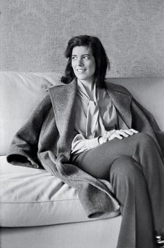 Susan Sontag AKA Susan Rosenblatt    Born: 16-Jan-1933  Birthplace: New York City  Died: 28-Dec-2004  Location of death: New York City   Cause of death: Leukemia