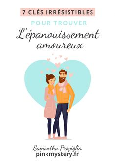 Pourquoi les ex reviennent toujours ? Positive And Negative, Positive Attitude, Coaching, Happy Love, Note To Self, Mystery, Personal Development, Affirmations, How Are You Feeling