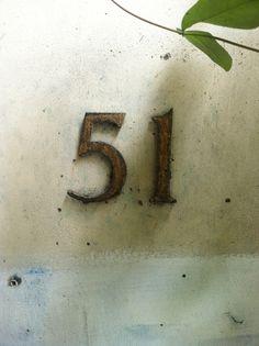 51, london