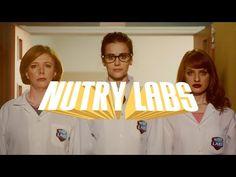 Nutry Labs - Apresentado por Nutry - YouTube
