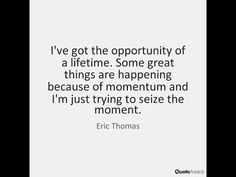 Serious Entrepreneurs. Opportunity of a Lifetime. Wakaya Perfection.