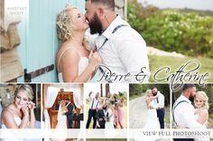 Pierre and Catherine's Wedding - Adele van Zyl Photography The Barnyard, Wedding Photoshoot, Adele, Beautiful Flowers, Fairy Tales, Laughter, Van, Weddings, Couple Photos