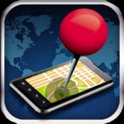 #Device #Tracker for #iPhone & #iPad  A real #GPS #tracker for your iPhone & iPad #App #iOS