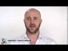 Paul Byrne explains whats on display at the Fantasy Lights Group stand at Lux-Elex Fantasy, Lights, Group, Fictional Characters, Products, Imagination, Lighting, Light Fixture, Fantasia