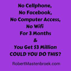 #priorities #challenge #millions