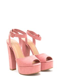 17271564b940 152 Best Shoes images in 2019