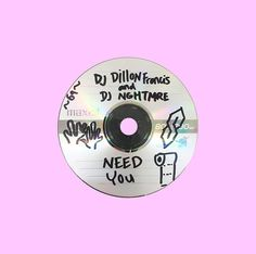 """""""Need You"""" by Dillon Francis NGHTMRE was added to my Get These! playlist on Spotify Dj Like, Listen To Free Music, Dillon Francis, News Track, New Trailers, Need You, Dance Music, Apple Music, Edm"""