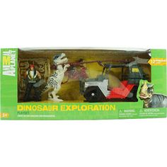 22 Best Animal Planet Images Animals Planet Toys R Us Toy Boxes