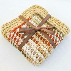 Google Image Result for http://0.tqn.com/d/crochet/1/0/8/3/-/-/earthtone_dishcloth_3.jpg
