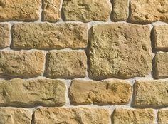 Kamień dekoracyjny Stegu CALABRIA zewnętrzny