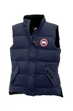 OMG! You can buy this ⌒???Canada goose JACKETS ???⌒ EVERY for $129 now. http://gorgeouscoats.blogspot.com/ #down jacket #jackets #coat