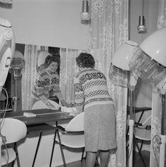 Helsinki 1960-luku - SUOMEN VALOKUVATAITEEN MUSEO