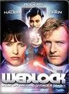 Wedlock (1991)  Didn't know there is a Wedlock movie.