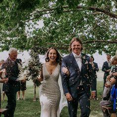 @whiteshutterphotography Wedding Coordinator, Wedding Events, Our Wedding, Destination Wedding, Wedding Photo Gallery, Wedding Photos, Win Competitions, Show Photos, Simple Weddings