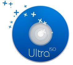 UltraISO Premium Edition 9.6.6.3300 Multilingual + Serial Keys ~ Cybi Crack