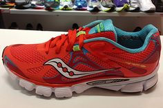 Sneak Preview: Running Shoes Coming in 2014 | Runner's World