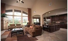 Classic Collection Http://www.lennar.com/New Homes/ · Cinco RanchWindow ...