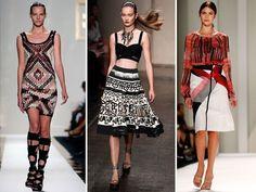 Stylo C: Tribal: Cultura, Aventura y Moda
