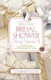 The Best Bridal Shower Party Games & Activities, « Library User Group