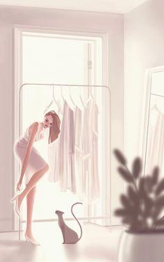 Janice Sung...   Kai Fine Art