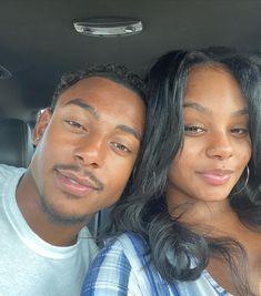 Black Couple Art, Black Love Couples, Cute Couples Goals, Couple Goals Relationships, Relationship Goals Pictures, Couple Relationship, Beautiful Love, Beautiful Couple, Bae