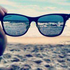 glasseeeesss