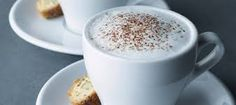 Image result for coffee recipes