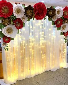 Mexican Party Decorations, Quince Decorations, Wedding Stage Decorations, Birthday Decorations, Graduation Centerpiece, Quinceanera Planning, Quinceanera Themes, Diy Quinceanera Decorations, Gold Birthday Party