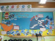 the snail and the whale activities - Google Search Literacy Activities, Educational Activities, English Book, Primary English, Snail And The Whale, Role Play Areas, Reading Themes, Book Corners, Author Studies